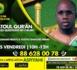 MA'IDATOUL QUR'AN DU 06 DEC 2019 PAR PROFESSEUR MAME OUSMANE NDIAYE THEME SOURATE AD_DUHA
