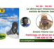 REPLAY - SPECIAL 8 DECEMBRE 2019 : Invité Imam Mame Gor Top : La dimension intellectuelle et sociale de Borom Daara Ji