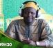 MARHABAN SENEGAL du 09 DECEMBRE 2019 Animée par Oustaz NDIAGA SAMB
