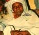 Gamou Sokhna Oumou Khairy SY