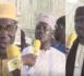 VIDEO - Hadara Journées Cheikh 2019 - Suivez la Synthèse de Serigne Issa Touré - Serigne Fatah Sarr et Serigne Moustapha Gaye sur les fondements  de la Hadratoul Jumah
