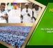 VIDEO - PARCELLES ASSAINIES - Suivez la Hadratoul Djumah du Collectif des jeunes Tidianes des parcelles Assainies et environs de ce 24 Janvier 2020