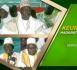 VIDEO - LOUGA - Suivez la Ziarra Keur Mame Ngounta, édition 2020, presidée par El Hadj Dame Diop Mansour et Serigne Habib SY Mansour (Hadara et Cérémonie Officielle)