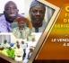 ANNONCE VIDEO - Suivez l'appel de la Fédération des Dahiras de Serigne Mansour Sy Dabakh, en prélude au Gamou de la fédération prévu le Vendredi 21 Février 2020