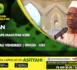 Albayan du jeudi 20 Fevrier 2020 par Serigne Pape Makhtar Kébé Sorate tawba suite