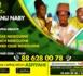 TAKUSSANU NABY DU 27 FEVRIER 2020 PRESENTE PAR EL HADJI MOUSTAPHA MBAAYE