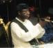 AUDIO -  Serigne Moustapha Sy raconte le décès de Serigne Babacar Sy (rta)