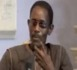 VIDEO - PLATEAU SPECIAL UNIVERSITE DU RAMADAN 2012 AVEC : Oustaz Makhary Mbaye , Chargé de Communication du Dahiratoul Moustarchidine