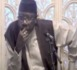 VIDEO - Serigne Moustapha Sy à l'Ouverture Officielle des universités du Ramadan 2012