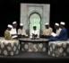 Très Belle Lecture du Saint Coran , Masha'Allah ( Sûratul Baqara , verset 177 à 286 )