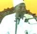 AUDIOS - Best Of Causeries de Serigne Maodo SY Dabakh (1ERE PARTIE)