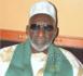 COMMUNIQUÉ - La Mosquée Omarienne reste fermée (Thierno Madani Tall)