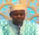 Oustaz Hady NIASS  : L'Amour dans la mystique : dimensions et expressions (Universités du Ramadan 2012)