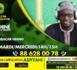 Sunu Dine Du Lundi 18 Mai 2020 Par Oustaz Babacar Niang Thieme Laylatoul Hadr