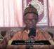 VIDEO - KORITÉ 2020 - LE SERMON DE L'IMAM RÂTIB DE LA ZAWIYA SEYDI ELHADJ MALICK SY DE DAKAR, IMAM OUSMANE DIOP