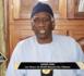 TIVAOUANE KORITE 2020 - Préservation des Daaras, Retour à Dieu, Unité Confrérique: Les Voeux du Khalif General des Tidianes délivrés par Serigne Babacar Sy Abdou.