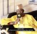 VIDEO - KORITE 2020 - Les Voeux de la Hadara de Serigne Abass Sall (rta), délivrés par Serigne Cherif Sall Abass
