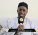 VIDEO - KORITE 2020 - Les Voeux de Serigne Cheikh Ahmed Tidiane Tall Ibn Thierno Macky Mountaga Daha Tall (rta)