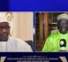 VIDEO - DÉCLARATION DE SERIGNE MAODO SY «Je n'ai mandaté personne... Yoni wuma Keneu ...» Par Serigne Pape Makhtar Kébé