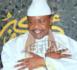 URGENT - Rappel à Dieu de Serigne Pape Malick Sy, porte-parole du Khalif General des Tidianes