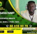 LE GRAND TAKUSSAN DU 2 JUILLET 2020 - Special Serigne Abass Sall - Modou Kama Thiaw et Cheikh Mar