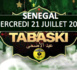 La Tabaski sera célébrée le Mercredi 22 Aout 2018  au Senegal
