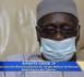 VIDEO - Après l'Etat, Serigne Babacar Sy Mansour invite également les Citoyens Sénégalais à se Protéger d'avantage ; Ces trois recommandations  comme bouclier contre la
