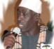 Ecoutez Abdoul Aziz Mbaaye !