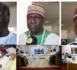 VIDEO - Plateau Journées Cheikh - Serigne Cheikh Oumar Sy Djamil, Serigne Ahmed Boukar Niang et Serigne Khalifa Lo livrent leurs impressions