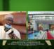 VIDEO - Dépénalisation de l'homosexualité: Les mises en Garde de Serigne Babacar Sy Mansour aux Députés