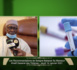 VIDEO - Seconde Vague Covid-19 - Les vérités de Serigne Babacar Sy Mansour