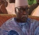 VIDEO - ZIARRE GENERALE 2013 : Allocution de Serigne Mbaye Sy Mansour