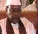 VIDEO - ZIARRE GENERALE 2013 : Allocution de Serigne Pape Malick SY