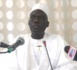 VIDEO GOREE 2012 - Dr Bachir Ngom :  La Dimension Sociale de El Hadj Malick Sy