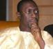 SOUVENIR - Abdou Latif Gueye Jamra : 5 ans déjà! Retour sur la vie d'un serviteur de l'islam