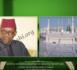 AUDIO - Propos de Moustapha Diakhaté sur les parents du Prophète (saw) - La Réaction de Serigne Maodo Sy Dabakh