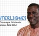 INTERLIGNES - De l'universalité des Droits de l'Homme