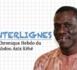 INTERLIGNES - Indépendances, Mémoire et destin commun.