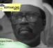 EXCLUSIF ! GAMOU 1982 - Serigne Cheikh Tidiane Sy Al Maktoum reçoit les