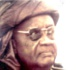 KHOMBOLE : Ziarra Borom Daara Ji et Conference des Dahiras Takhi Wa Tahawouni , le Samedi 23 Avril 2016