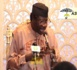 VIDEO - UNIVERSITE DU RAMADAN 2013 : Le Cours inaugural de Serigne Moustapha Sy
