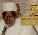 VIDEO - Zakat Al Fitr ou Mourou Koor: Quoi - Pourquoi - Qui - Quand - Comment -  à Qui ? Eclairages et Démonstration de l'Imam Rawane Mbaye