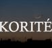 SÉNÉGAL: La Korité (Eid-El-Fitr) sera célébrée ce Dimanche 24  Mai 2020