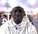 EMISSION SUNU DINÉ : Le Sens profond su Sacrifice D'Ibrahim (AS)