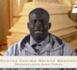SUNU TARIKHA - EPISODE 3 - Les Bienfaits du Zikr : L'importance de l'invocation de Dieu