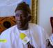 Gamou de la Dahira Tahawouni Alat Tahaboubi Wal Ikha'i de Libérté 5:  Samedi 14 Octobre 2017 , sous la presidence effective de Serigne Mbaye SY Abdou