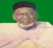 LOUGA - ZIARRA THIERNO MOUNTAGA DAHA TALL: Les 10 et 11 Janvier 2020 , Des moments pour revivifier le foyer religieux de la famille omarienne