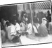 L'Ecole de Tivaouane : un patrimoine national