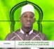 CHAPITRE 8 - LUMIERE BOURD : Le Jihad du Prophète (saw)