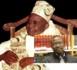Hommage à Serigne Mansour Sy : Célébration de l'érudition et d'un classique original (Par Bakary Samb)